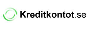 kreditkontot