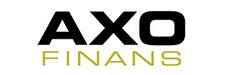 AXO-Finans liten