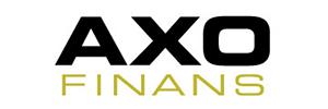 AXO-Finans