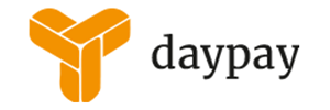 daypay