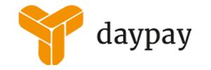 daypay
